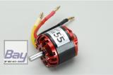 Ripmax Quantum II 55 Brushless Motor 1350W 700KV
