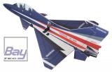 Multiplex - BK J-10 Indoor Jet - 960mm