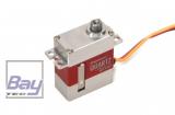 Ripmax Quartz QZ103 MINI SERVO 0,08s/4,2kg voll Alu Gehäuse