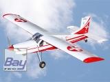 VQ Model Pilatus Porter V2 (Patrouille Swiss) / 1580mm