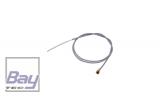 FUTABA 2,4GHz 400mm Empf. Antenne (Paar)
