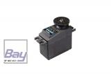 FUTABA BLS272SV 0,08s/12,0kg - Brushless Digital Servo - SBus.2 tauglich