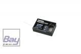 FUTABA Car Empfänger R203GF 2,4 GHz S-FHSS - 3 Kanal
