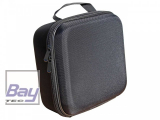 Bay-Tec Sender Schutztasche Hardcase (Universal)