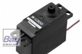 FUTABA Servo S-U300 0,19s/4,5kg - Preiswertes Digital S.BUS2 Universalservo mit Kunststoffgetriebe - ersetzt S3003-S148-FS100