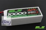 SLS APL 10000mAh 6S1P 22,2V 25C+/40C