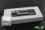 SLS APL 21000mAh 4S1P 14,8V 15C+/30C