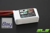 SLS APL MAGNUM 800mAh 2S1P 7,4V 45C/90C