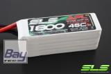 SLS APL MAGNUM 1800mAh 6S1P 22,2V 45C/90C