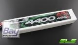 SLS APL MAGNUM 4000mAh 12S1P 44,4V 45C/90C