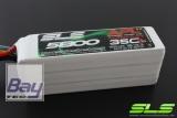 SLS APL MAGNUM 5800mAh 5S1P 18,5V 35C/70C