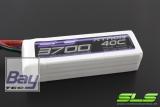 SLS XTRON 3700mAh 2S1P 7,4V 40C/80C