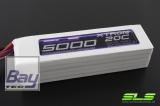 SLS XTRON 5000mAh 5S1P 18,5V 20C/40C