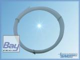 SM-Modellbau Teflonschlauch einzeln - Teflonschlauch als Ersatzteil für unsere TEK Düsen und Düsenhalter.