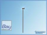 SM-Modellbau TEK Düse gerade, 120 mm lang - TEK Düse für unseren GPS-Logger 2/3 und das MicroVario.