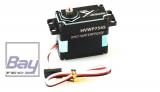 AMX Racing HVWP7545 Standard Digital Servo Wasserdicht - 45kg/cm